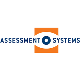ASSESSMENT SYSTEMS POLAND Sp. z o. o.