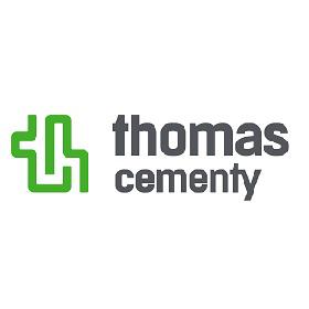 thomas cementy sp. z o.o.