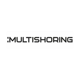 Multishoring Sp. z o.o. Spółka komandytowa