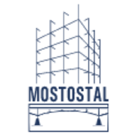 Praca Mostostal S.A.