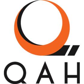 Praca QAH Sp. z o.o. Sp. k.