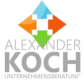 Praca Alexander Koch Unternehmensberatung