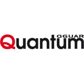 Praca Quantum Qguar Sp. z o.o.