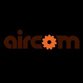 Praca Aircom Automotive