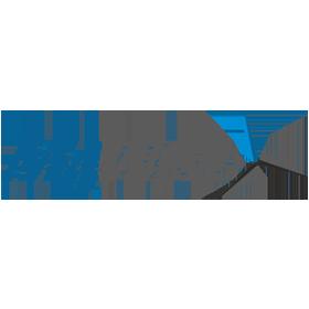 Praca M4Wind Sp. z o.o. Sp. k.