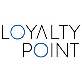 LOYALTY POINT sp. z o.o.