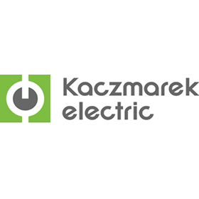 Praca Kaczmarek Electric. S.A.