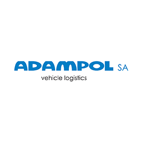 Praca Adampol SA