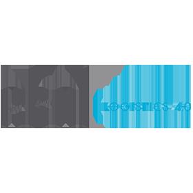Praca Ekol Logistics Sp. z o.o.