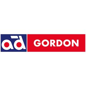 """Hurtownia Motoryzacyjna """"GORDON"""" Sp. z o.o."""