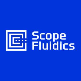 Praca Scope Fluidics S.A.