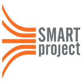 Praca SMART Project Rokicki Śliwka Sp.j.