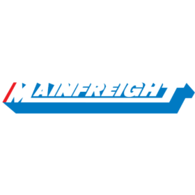 Mainfreight Poland Sp. zo.o.