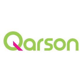 Praca Qarson