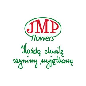 Praca JMP Flowers Grupa Producentów Sp. z o.o.