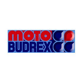 Praca Moto Budex  Sp. z o.o.