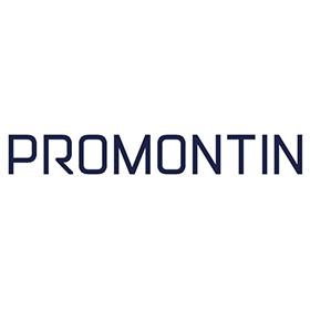 Przedsiębiorstwo Robót Montażowo-Inwestycyjnych Promontin Sp. z o.o.