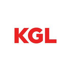 Praca Korporacja KGL S.A.