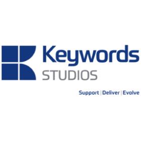 Praca Keywords Studios