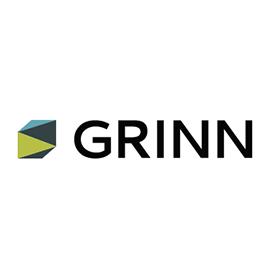 Praca Grinn Sp. z o.o.