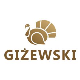 PPH Ubój i Przetwórstwo Indyka Joanna Giżewska - Chrząszcz