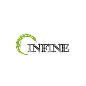 Praca INFINE Sp. z o.o. Sp. k.