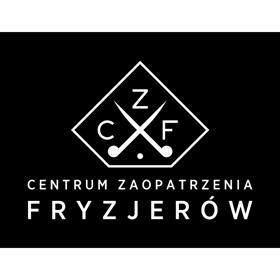 Praca Centrum Zaopatrzenia Fryzjerów Sp. z o.o., sp. kom.