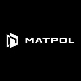 Praca Matpol sp. z o. o. sp. k.