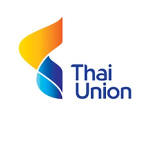 Praca Thai Union Poland Sp. z o.o.