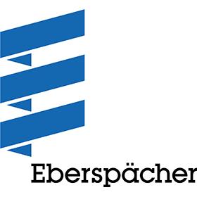 Praca Eberspächer Climate Control Systems Sp. z o.o.