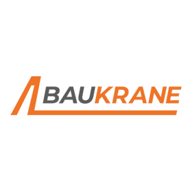 Praca BAUKRANE BUDOWNICTWO Sp. z o.o. Sp. k.