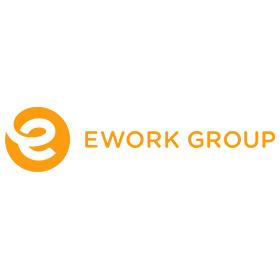 Praca Ework Group