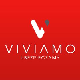 Praca VIVIAMO Sp. z o.o.