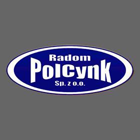 POLCYNK Sp. z o.o.