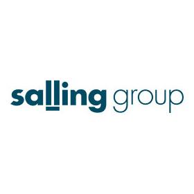 Praca Salling Group SSC