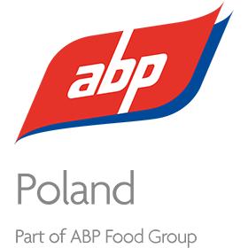 Praca ABP Poland Sp. z o.o.