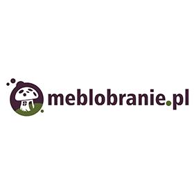 Praca Meblobranie.pl Sp. z o.o.