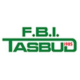 Praca F.B.I. TASBUD S.A.