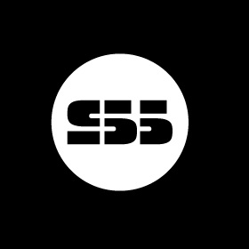 Studio 55 Sp z o.o.