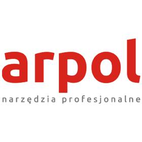 ARPOL Narzędzia Profesjonalne Sp. z o.o.