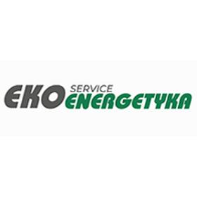 Praca Ekoenergetyka Service Sp. z o.o.