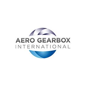 Praca Aero Gearbox International sp. z o.o.