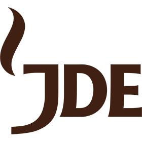 Praca JACOBS DOUWE EGBERTS PL Sp. z o.o.