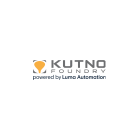 Praca Odlewnia Kutno