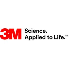 3M Service Center EMEA Sp. z o.o.