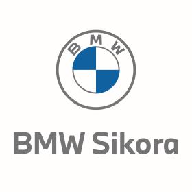 Praca Dealer BMW Sikora