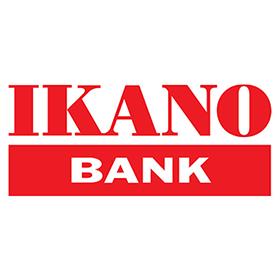 Praca Ikano Bank