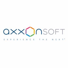 AxxonSoft Polska Sp. z o.o.