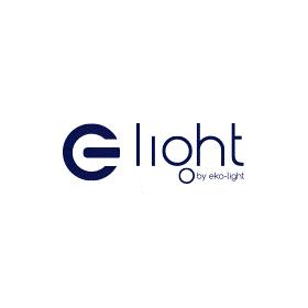 Eko-Light Sp. z o.o. Spółka komandytowa