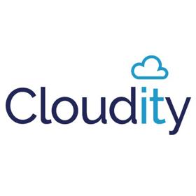 Praca Cloudity